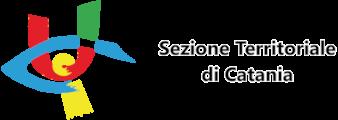 Unione Italiana dei Ciechi e degli Ipovedenti - Sezione territoriale di Catania