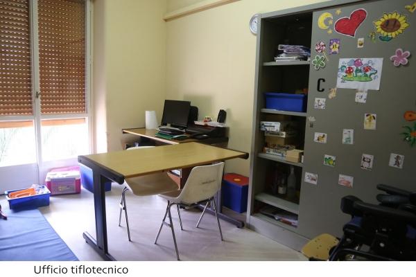 Ufficio Di Collocamento Catania : Centro per l impiego di pisa trasferimento in via battisti